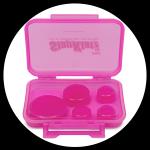 SlapKlatz PRO Pink Anika Nilles Edition