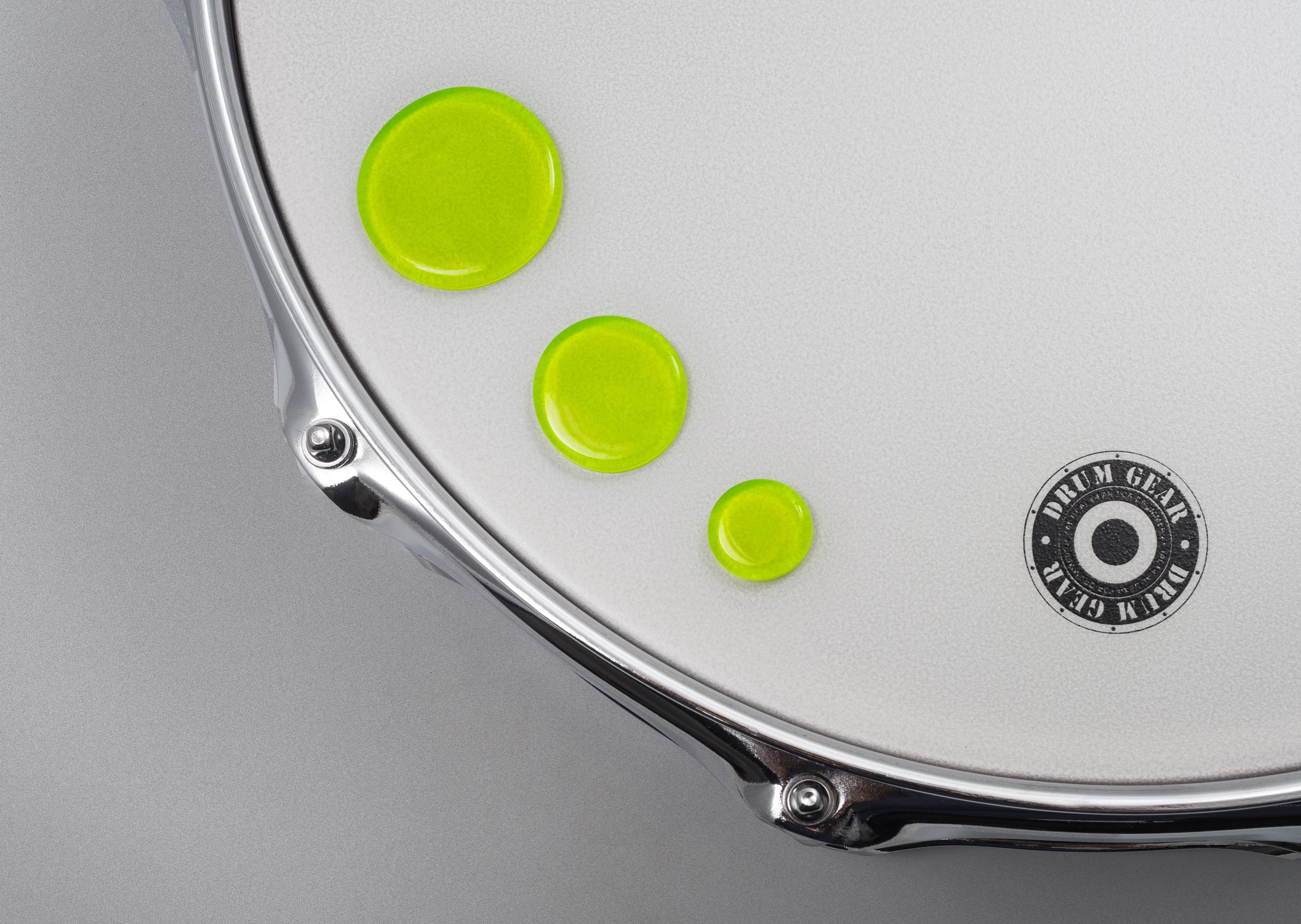 Featured Image SlapKlatz-Pro-Head-Alien Green